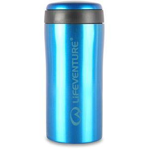 Lifeventure  Lifeventure Thermal Mug