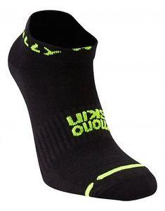 Hilly  Hilly Lite Socklet