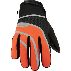 Madison  Madison Avalanche Men's Waterproof Gloves