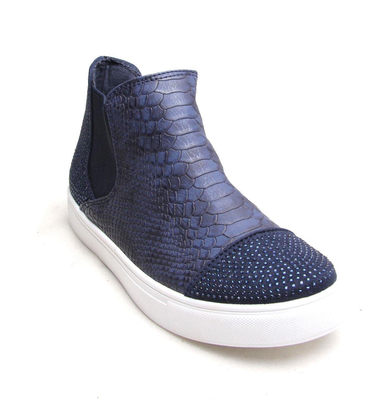 Croc Slip On Shoes For Women